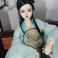 chaoji_shuiguo_lizi-005