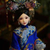 haixianfan-006