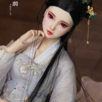 jianguo-014