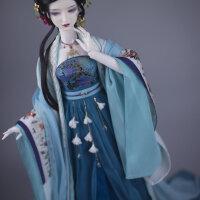 lianwu-005
