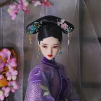 lianwuguo-012