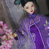 lianwuguo-013