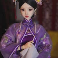 lianwuguo-015