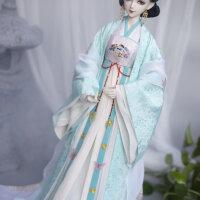 lianwuhua-001