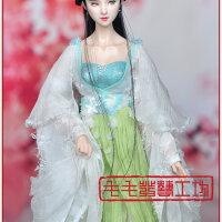 lianwuhua-003