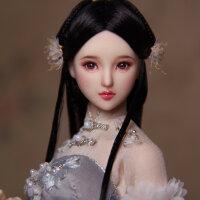 lianwuhua-004