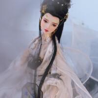 lianwuhua