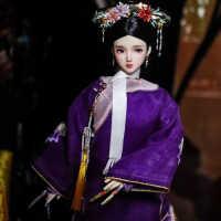 litchi_chinensis_sonn-002