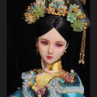 litchi_chinensis_sonn-004