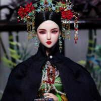 litchi_chinensis_sonn