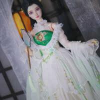 mihoutao-001