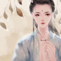 renxinguo-001