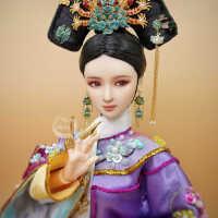 shuangkou_de_pijiu-003