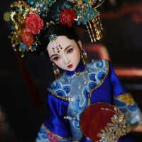 shuangkou_de_pijiu
