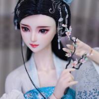shuijiao-007