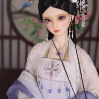 shuijiao-011