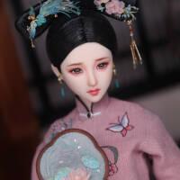 xihongshi-004