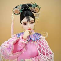 xihongshi-005