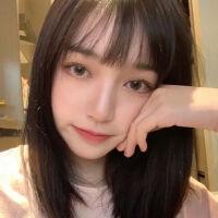 yangmei-001