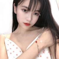 yangmei-002