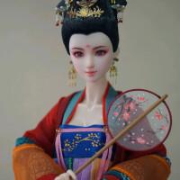 yinghutiaozhu-004