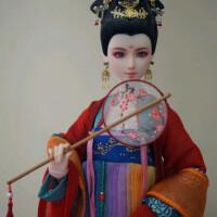 yinghutiaozhu-005