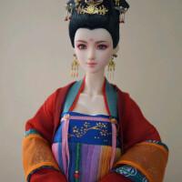 yinghutiaozhu-006