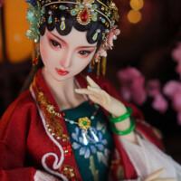 yinghutiaozhu