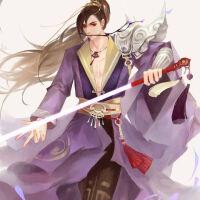 youren_de_yangmei-002