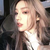 youren_de_yangmei-009