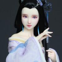yumi-001