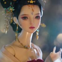 yumi_shuguo-002