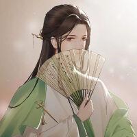 韩国国民女神宋慧乔高清手机壁纸 气质美女明星宋慧乔时尚写真